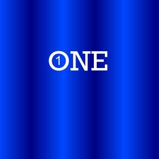 ONE - pt4 - One Place, One Mind