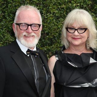 Interview: Bill Groom, Emmy-winning production designer for 'The Marvelous Mrs. Maisel'
