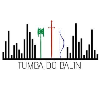 TDB #055 - As Duas Torres: O Cavaleiro Branco