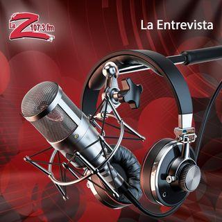 La Z - Entrevistas