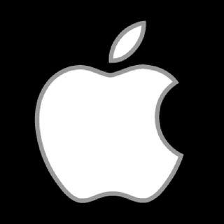 Poniendo a prueba al soporte de Apple