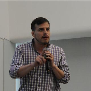 Servicios  Contables  Que  Llevan Su Eficiencia Al Máximo  Nivel. Akountgo Con Andrés Suárez #151