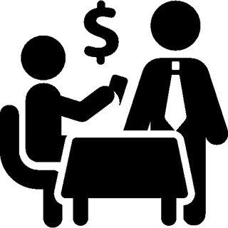 Mutual Fund Direct Plan vs Regular Plan