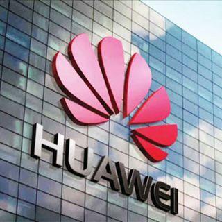 Arrivano i nuovi Huawei con i servizi di Google - Radio Number One Tech