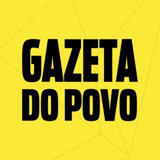 Editorial da Gazeta do Povo