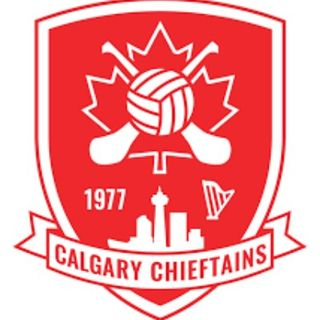 The Calgary Chieftains episode