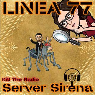 Kill the Radio 2 - Server Sirena