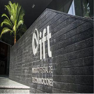 IFT interpuso controversia para impugnar tope salarial
