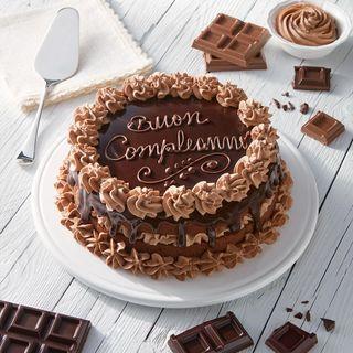 buon_compleanno_giacinta