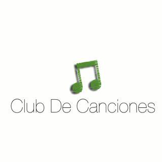 ♪ Club de Canciones ♫