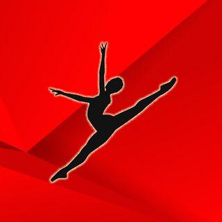 Contemporaneidad en la danza, parte I