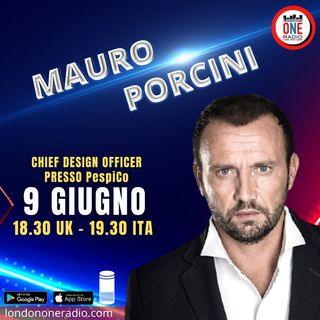 Mauro Porcini (CDO PepsiCo): La bontà per la produttività e l'efficienza di un'azienda