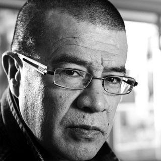 #. 98 |Dago García,  Un Libretista, Productor, Director De Cine Y Comunicador Social.