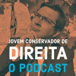 Episódio 118: Dr. Nuno Melo, Dra. Raquel Varela, Dr. Super Homem