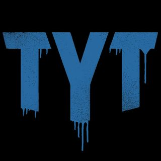 The Young Turks - 6.15.15: Koch Bros, Dallas Shooting, Family Guy & Water Shortage