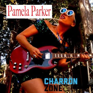 Pamela Parker : Music Producer & Audio Engineer, Singer/Songwriter