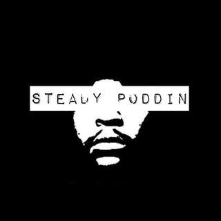 The Steady Poddin Network
