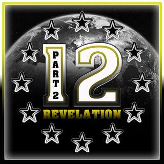 Revelation 12 Part 2