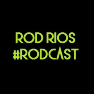 The Rod Squad (PREVIEW)