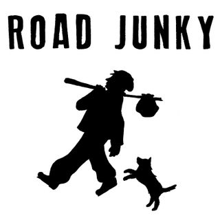 Road Junky Travel Stories