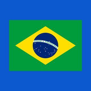 Ep. 26-Brasile