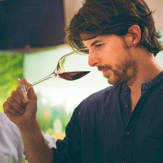 Stappati in casa, condividi il tuo amore per il vino!