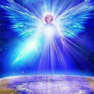 MEDITACIÓN ANGELICAL ANGEOLOGO Nelson Suárez Paz Tranquilidad Amor Salud Vida Protección Mejor Meditación Arcángeles Miguel Rafael Gabriel