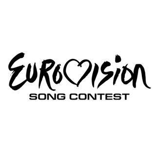 Ep1: #EurovisionAgain - Eurovision 1988 com a participação de Gabriel e Lucas