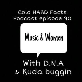 Music & Women