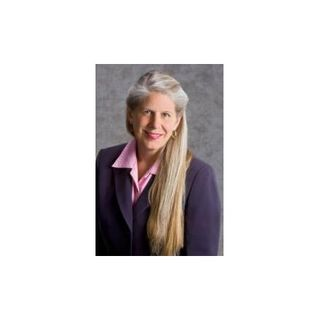 Dr. Jill Bolte Taylor Joins Sister Jenna on the America Meditating Radio Show