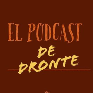El podcast de Dronte