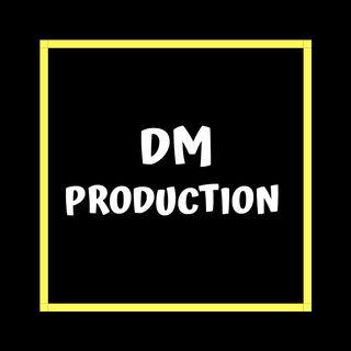 DM Production™