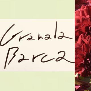 006_ Granada-Barça