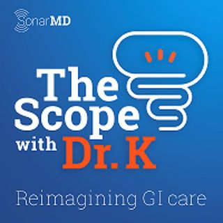 The Scope: Harold Miller, President and CEO of the Center for Healthcare Quality and Payment Reform