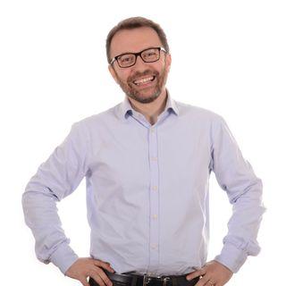 """IL PROTAGONISTA - Giovanni Bonamigo (Aton): """"Ecco come le app migliorano il lavoro di tutti"""""""