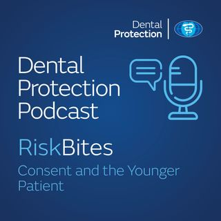 RiskBites: Consent and the Younger Patient
