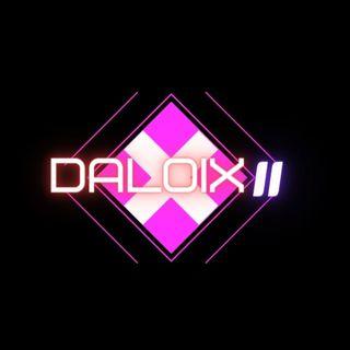ETICA Y VALORES- DALOIX 11