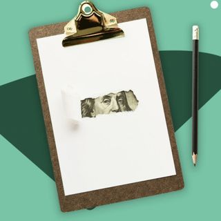 How to Write an Investment Proposal