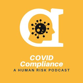 Coming soon...COVID Compliance