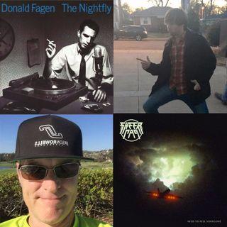 EP 013 Sheer Mag & Donald Fagen