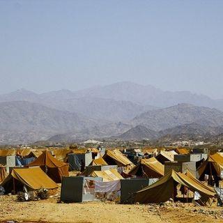 Countering the Sunni-Shia Divide