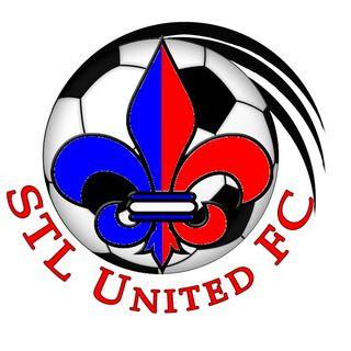 STL United FC Soccer Sunday Seg2 12-6-20