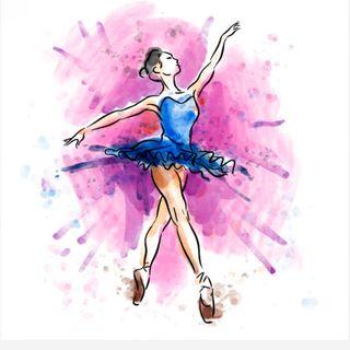 Apuntes sobre el virtuosismo en danza