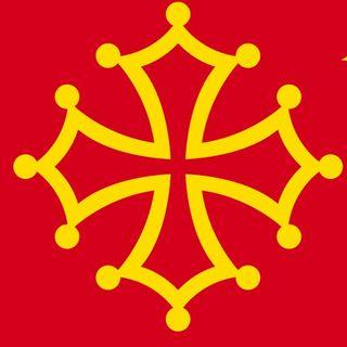 L'occitano si impara online