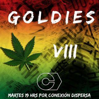 Goldies VIII
