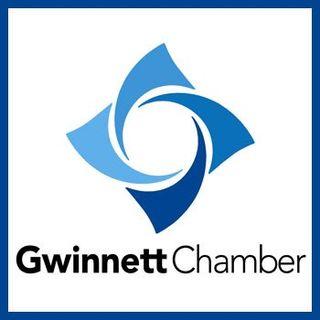 STRATEGIC INSIGHTS RADIO: Broadcasting Live from the Gwinnett Chamber's Small Business Summit