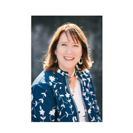 Ep 5-Lynn Bell-Planning for Tomorrow's Leaders-the Role of Social Responsibility and Education-Building My Legacy with Lois Sonstegard,PhD