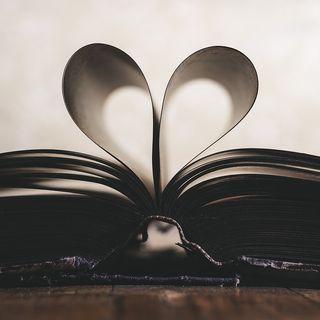 Historias de amor y desamor
