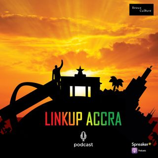 #2 Accra people den Uber - West Hills Mall, Kasoa