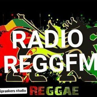 Reggfm. radio LIVE!